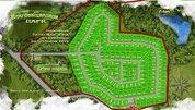 Продаётся участок с лесными деревьями рядом с горнолыжным парком, Купить земельный участок Благовещенское, Дмитровский район, ID объекта - 202330321 - Фото 2