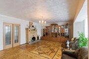 Продажа дома, Улан-Удэ, 9 квартал, Купить дом в Улан-Удэ, ID объекта - 503916680 - Фото 11