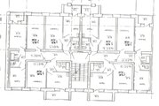 Продается квартира, Купить квартиру в Оренбурге, ID объекта - 329870580 - Фото 20