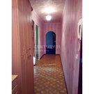2 к. кв. пр. Строителей 37, Купить квартиру в Барнауле, ID объекта - 331379172 - Фото 7