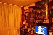 Продажа 1-комн.квартира 35,6кв.м , Ул.Грекова,10, Купить квартиру в Москве, ID объекта - 330791952 - Фото 15