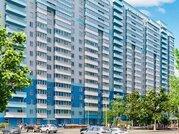 Продажа квартиры, Краснодар, Улица Валерия Гассия, Купить квартиру в Краснодаре, ID объекта - 333613294 - Фото 2
