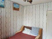 2-к квартира, ул. Юрина, 202в, Купить квартиру в Барнауле, ID объекта - 333830228 - Фото 5