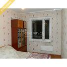 Продажа трехкомнатной квартиры по ул. Вологодская 34, Купить квартиру в Уфе, ID объекта - 332335756 - Фото 1