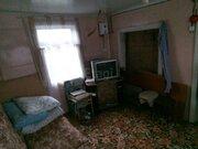 Продам 2-этажн. дачу 40 кв.м. Салаирский тракт, Купить дом в Тюмени, ID объекта - 504400191 - Фото 1
