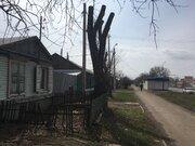 Продается дом, Купить дом в Оренбурге, ID объекта - 504588879 - Фото 5