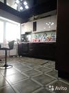Купить квартиру в Самаре