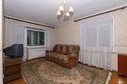 Купить квартиру Октября пр-кт.