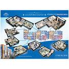 1-комнатная Димитрова, 130 (43,5 м2), Купить квартиру в Барнауле, ID объекта - 329873189 - Фото 4