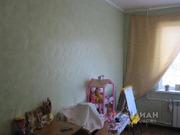 Купить квартиру ул. Нагорная, д.18