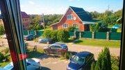 Продажа жилого дома в Волоколамске, Купить дом в Волоколамске, ID объекта - 504364607 - Фото 13