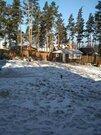 Продажа дома, Улан-Удэ, Военная, Купить дом в Улан-Удэ, ID объекта - 504622714 - Фото 6