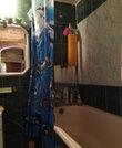 2-к.кв - 1 школа, Купить квартиру в Энгельсе, ID объекта - 329455976 - Фото 13