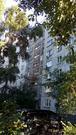 Купить квартиру ул. Димитрова