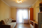 Сдается однокомнатная квартира, Снять квартиру в Домодедово, ID объекта - 333927787 - Фото 9
