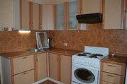 Сдается однокомнатная квартира, Снять квартиру в Домодедово, ID объекта - 333812072 - Фото 3