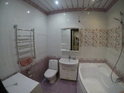 Квартира в Гранд Каскаде, Снять квартиру в Наро-Фоминске, ID объекта - 311668003 - Фото 5