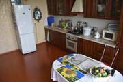 Продажа дома, Сочи, Малоахунский проезд, Купить дом в Сочи, ID объекта - 504146068 - Фото 32
