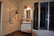 Продажа дома, Сочи, Малоахунский проезд, Купить дом в Сочи, ID объекта - 504146068 - Фото 39