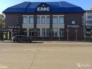 Аренда офисов в Алтайском крае