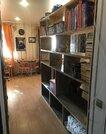 Продается квартира г Тула, ул Прокудина, д 2 к 2, Купить квартиру в Туле, ID объекта - 333105628 - Фото 5