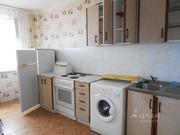 Снять квартиру в Новом