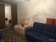 1-к квартира, 34 м, 1/9 эт., Купить квартиру в Нижнем Новгороде, ID объекта - 333452733 - Фото 3