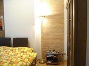 155 000 €, Продажа квартиры, Eksporta iela, Купить квартиру Рига, Латвия, ID объекта - 311839294 - Фото 1