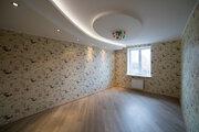 16 800 000 Руб., Продается трехкомнатная квартира 108 кв. м, Купить квартиру в Реутове, ID объекта - 330983854 - Фото 12