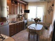 3-к квартира на Коллективной 37 за 2.35 млн руб, Купить квартиру в Кольчугино, ID объекта - 333695920 - Фото 16