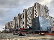 Продажа квартиры, м. Отрадное, Дежнева проезд