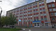 Аренда офисов метро Канавинская