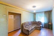 Купить квартиру ул. Анри Барбюса, д.36