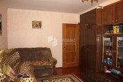 Продается 2-комнатная квартира в п. Калининец, Купить квартиру в Калининце, ID объекта - 333210248 - Фото 8