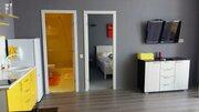 Сдаю дом 50 кв м гор. Сочи, Снять дом на сутки в Сочи, ID объекта - 504125774 - Фото 11