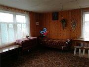 Дача в районе Демский, Купить дом в Уфе, ID объекта - 503887031 - Фото 10