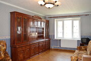 Сдается трех комнатная квартира, Снять квартиру в Домодедово, ID объекта - 329194337 - Фото 5