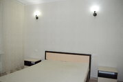 Сдается двухкомнатная квартира, Снять квартиру в Домодедово, ID объекта - 333753476 - Фото 10
