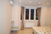 Сдается однокомнатная квартира, Снять квартиру в Домодедово, ID объекта - 333993568 - Фото 10
