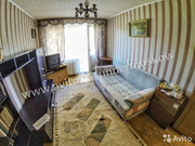 Снять квартиру посуточно в Селятино