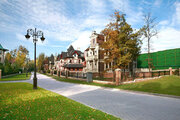 Коттедж Солиан, Купить дом в Одинцово, ID объекта - 503422357 - Фото 10
