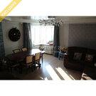 3 комнатная квартира по ул. Достоевского 29, Купить квартиру в Уфе, ID объекта - 333086812 - Фото 2