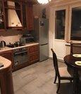 Купить квартиру в Подольске