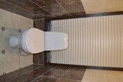 Сдается двухкомнатная квартира, Снять квартиру в Домодедово, ID объекта - 333713804 - Фото 12