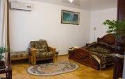 Купить квартиру ул. Пионерская
