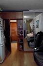 Купить квартиру ул. Софьи Перовской, д.25