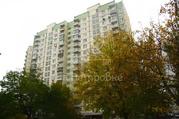Купить квартиру ул. Исаковского