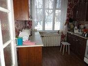 Продается комната в сталинке в 5 минутах от Удельной, Купить комнату в Санкт-Петербурге, ID объекта - 701081209 - Фото 6