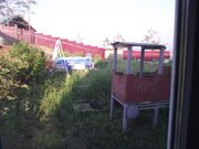 Продажа дома, Улан-Удэ, Ясевая, Купить дом в Улан-Удэ, ID объекта - 504587306 - Фото 12