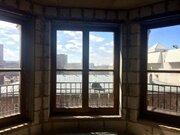 "31 000 000 Руб., ЖК ""Royal House on Yauza""- 99,3 кв.м, 6этаж, 7 секция, Купить квартиру в Москве, ID объекта - 319552576 - Фото 27"